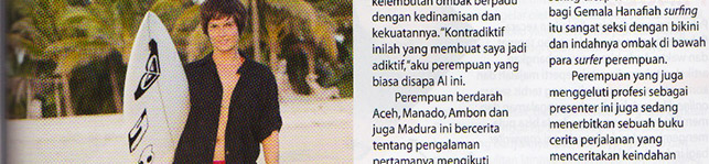 CHIC Mags Agustus-Sept2014