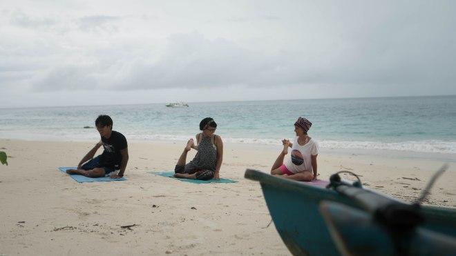 gemala_surfing_nias_9