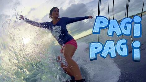 gemala_surfing