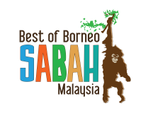 sabah-tourism-board-logo-new