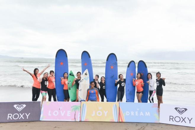 surfing-emina_4
