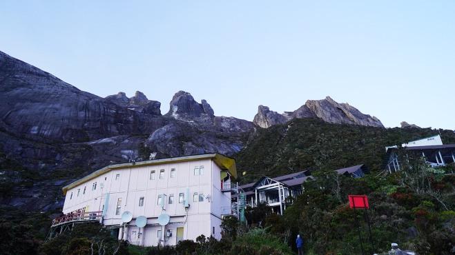 kinabalu_mountain_1