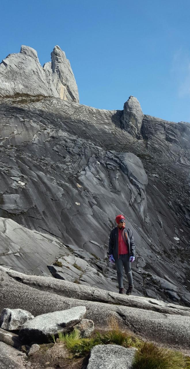 trekking_sabah_4